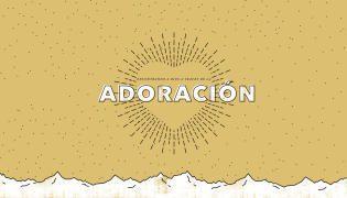 Encontrando a Dios a través de la Adoración