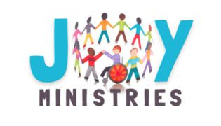 Joy Ministries