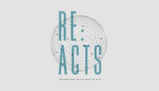 Week 12 | The Protection of God | Acts 23