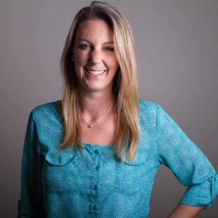 Heather Simonds