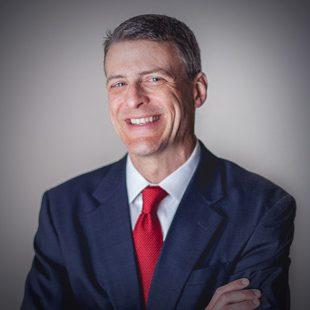 Jay Ferguson, PhD