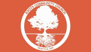 Roots Community Church