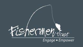 The Fisherman's Trust