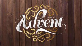 Week 4 | Matt 1:18-25