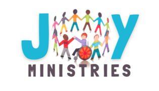Special Needs (JOY Ministry)