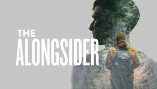 Alongsider | Lindale
