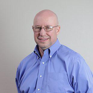 Brent Wadle