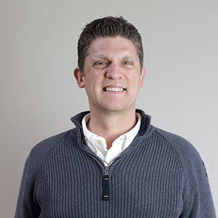 Jeff Schapansky