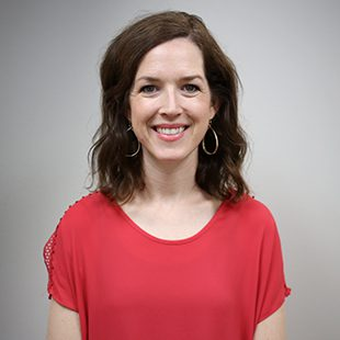 Tamara McGuire