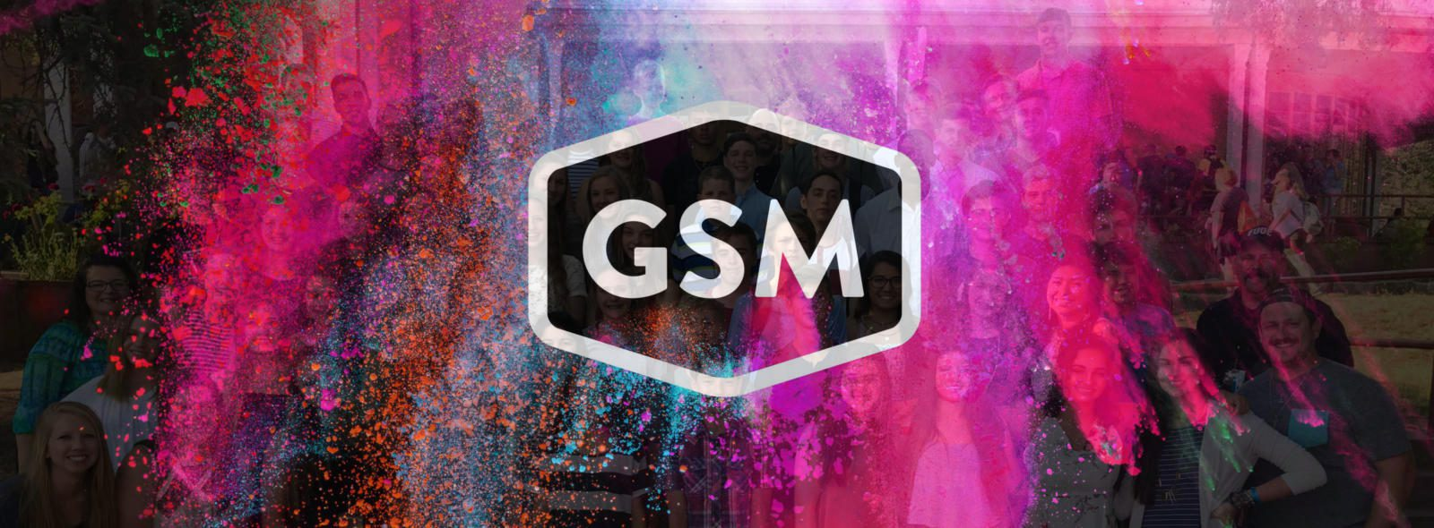 GSM – Grace Student Ministry – Lindale