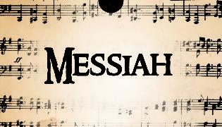 Handel's Messiah: Isaiah's Prophecy of Salvation | Isaiah 40:1-5