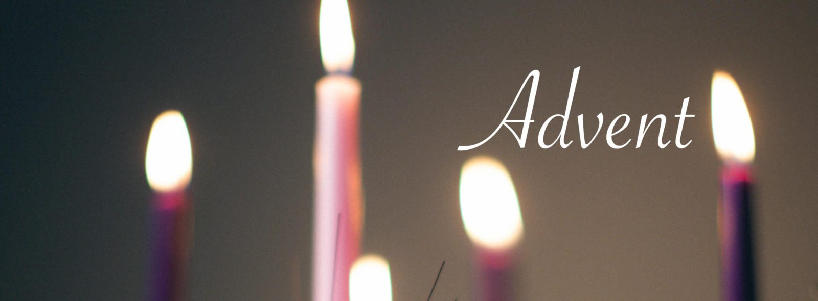 Advent 2019 Lindale