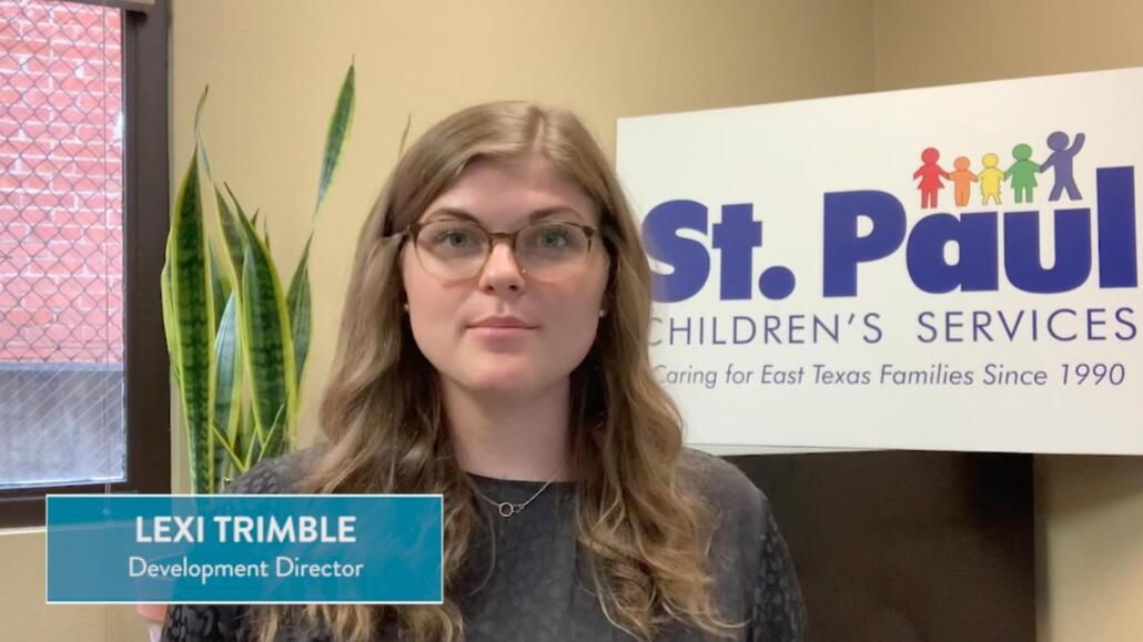 St Paul Children's Services and Grace
