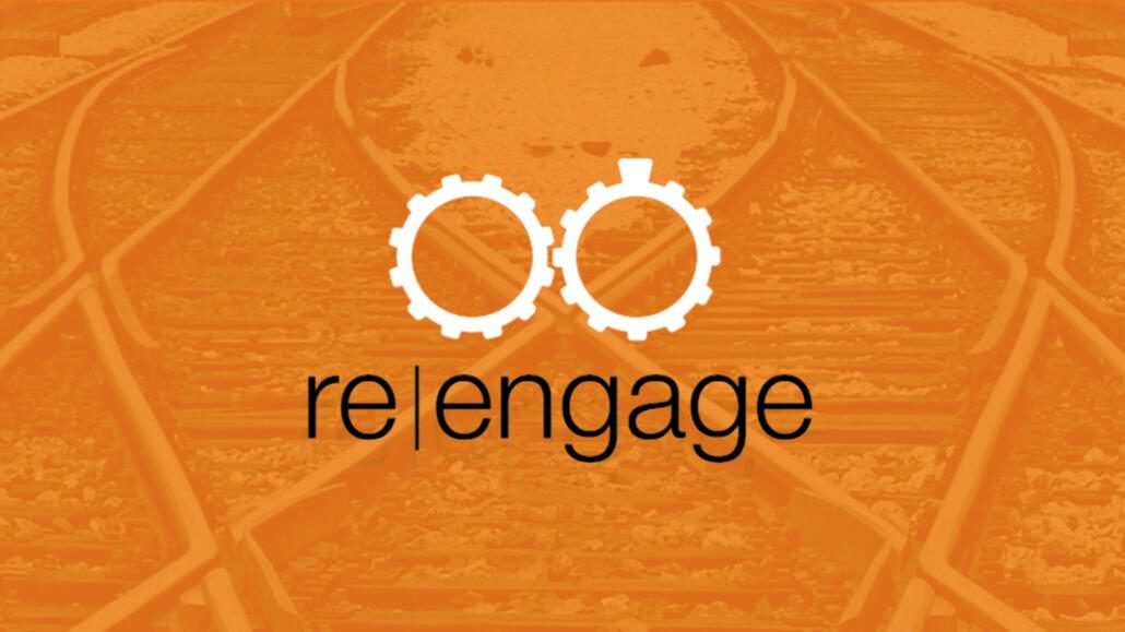 Re|Engage 2021 – Tyler