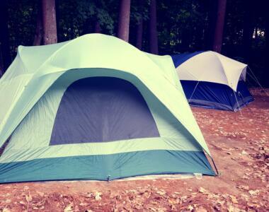 5 Top Staycation Ideas