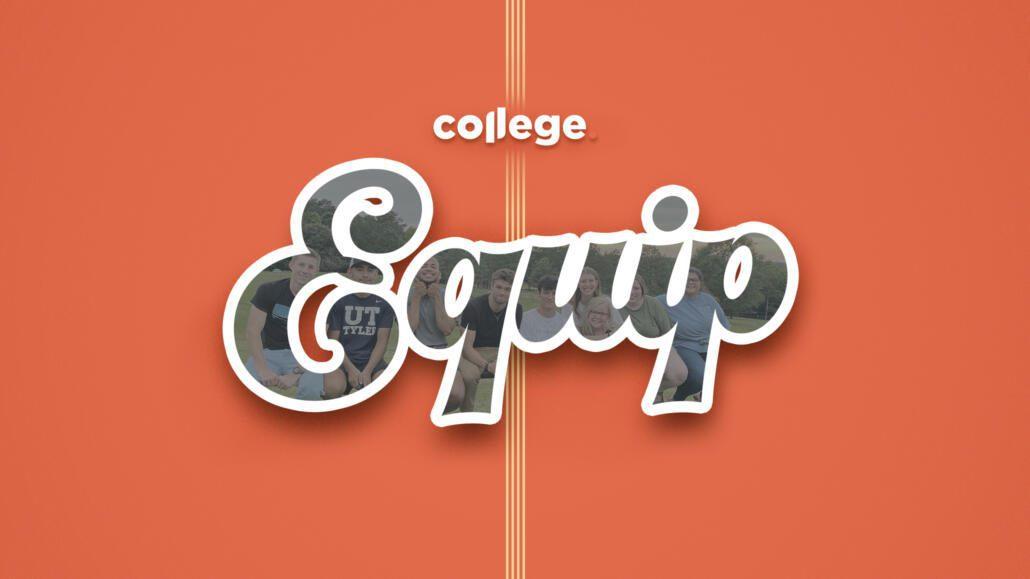 College Equip