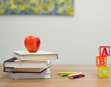 How To Partner With Teachers This School Year
